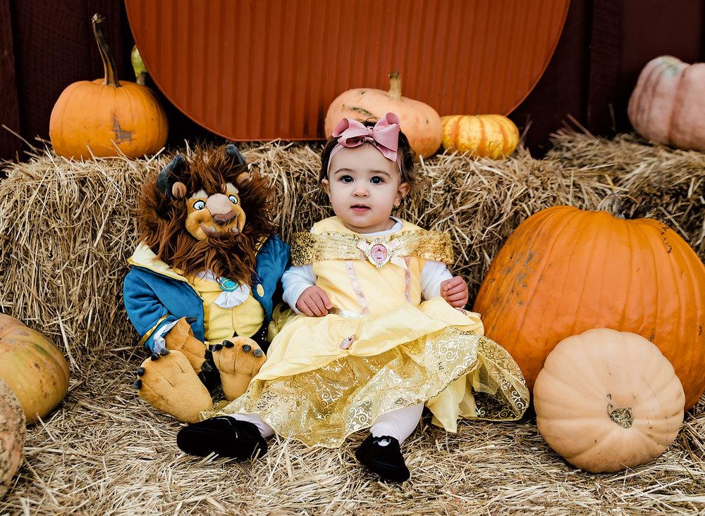 Halloween Portraits (10).jpg