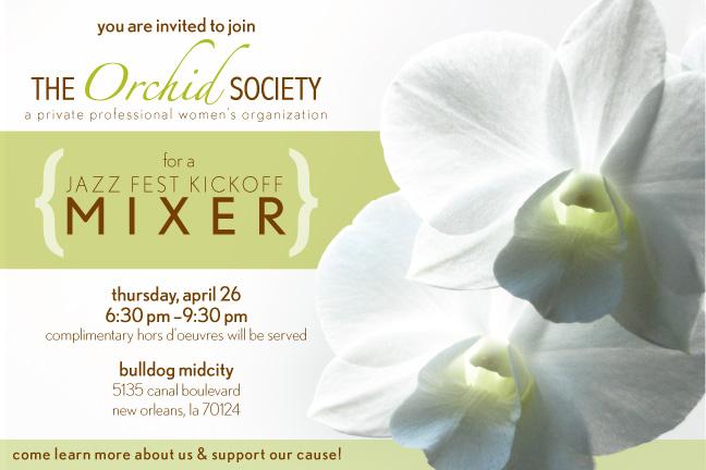 Orchid society mixer flyer.jpg