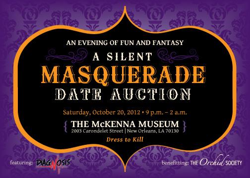 Masquerade-Date-Auction-Flyer-2012.jpg