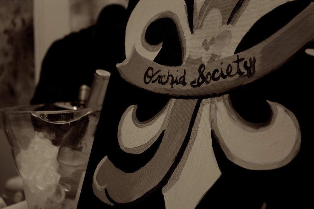 Orchid Society.jpg