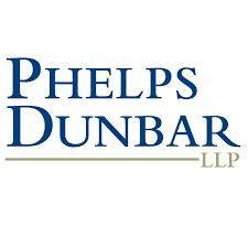 Phelps Dunbar Logo.png