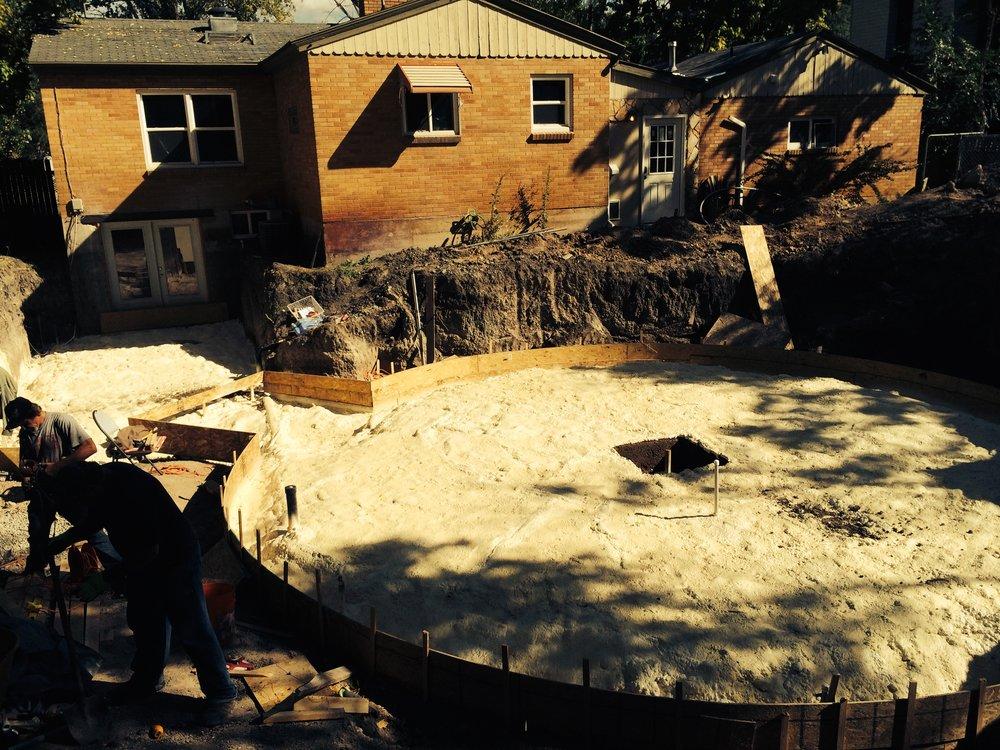 3 Salt Lake grade Foam2.jpg