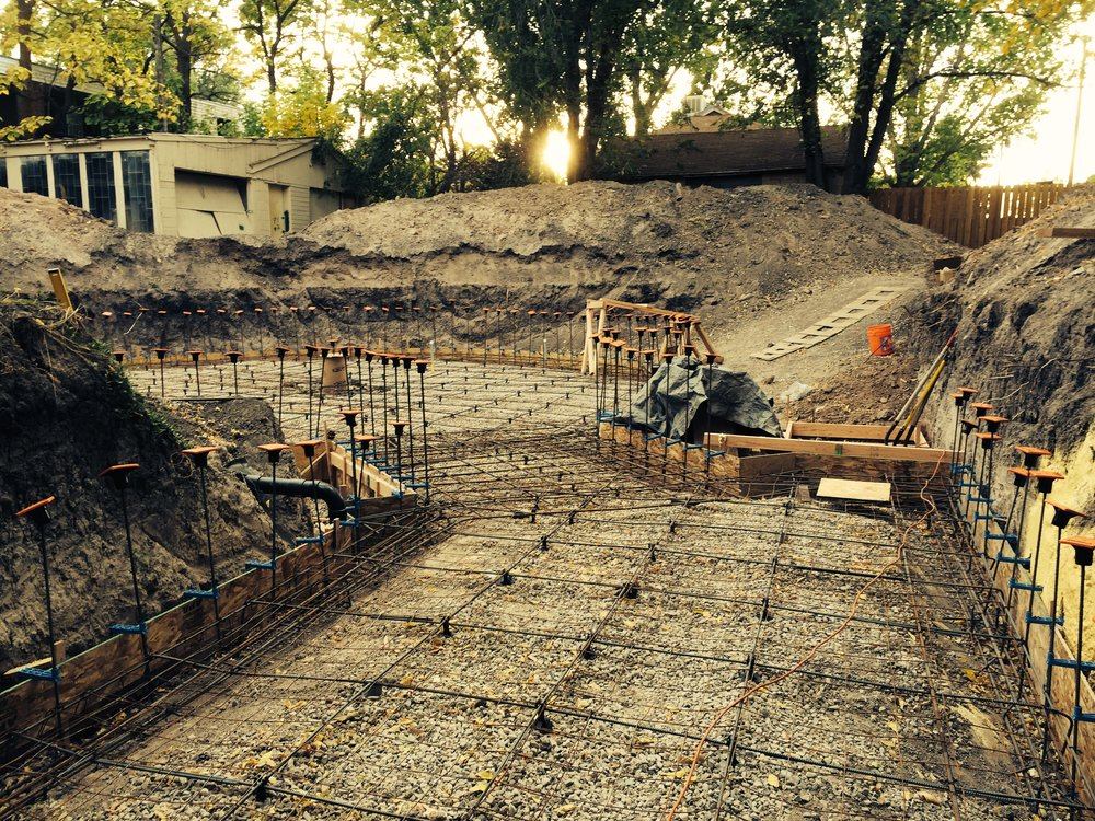 4 Salt Lake City Slab rebar12.jpg