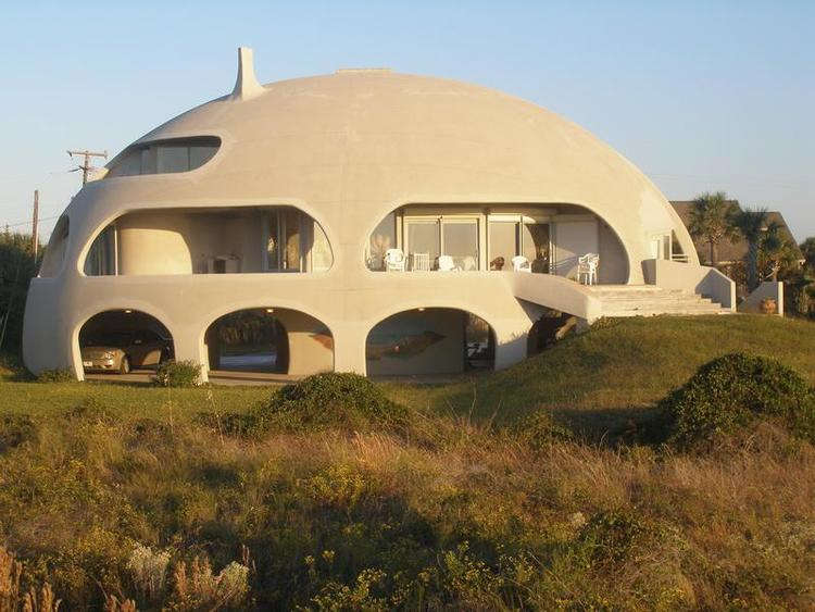 Unique-Monolithic-Dome-Homes.jpg
