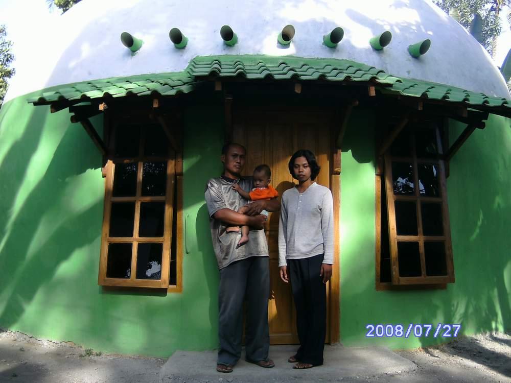 Subriyanto Family.JPG