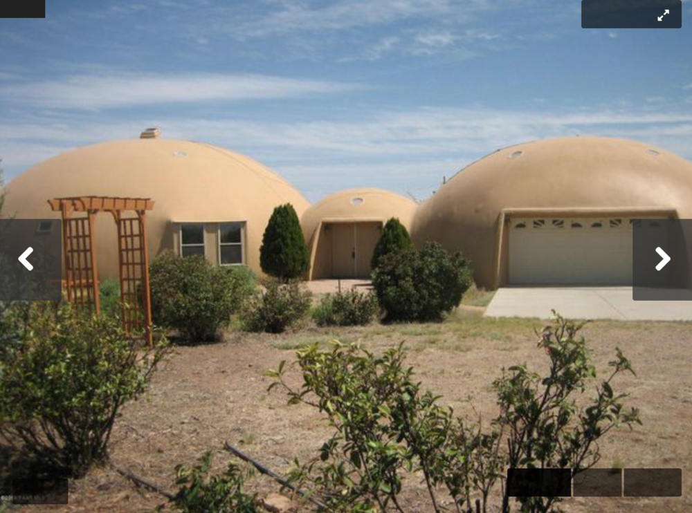 Arizona Dome, Ext 3 Domes A.png
