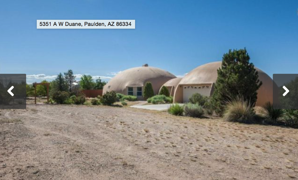 Arizona Dome, Ext 3 Domes B.png
