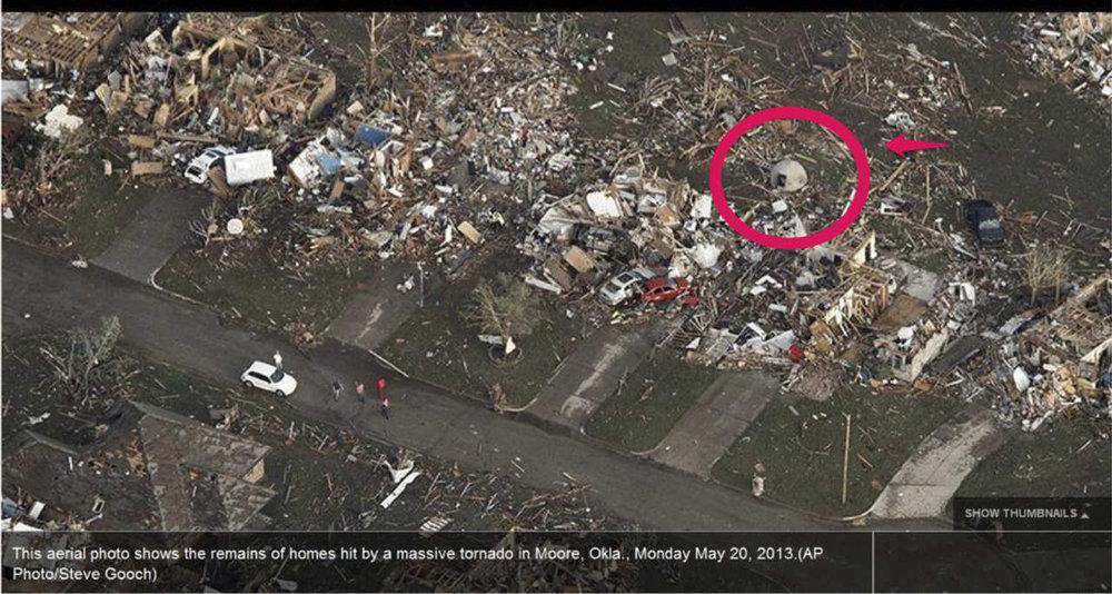 Moore Tornado.jpg