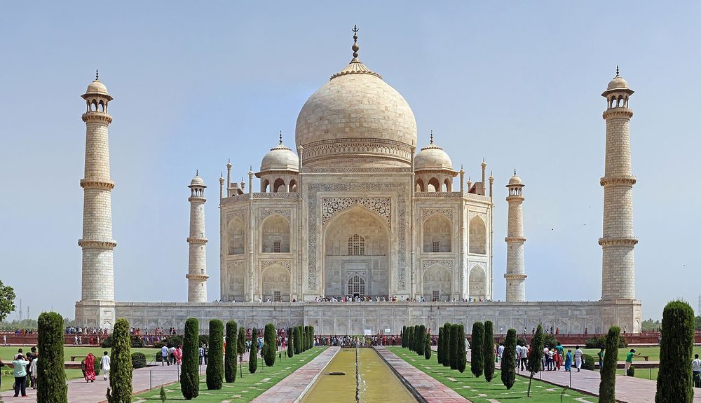 Taj_Mahal.jpg