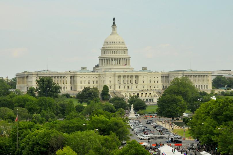 united_states_capitol.jpg