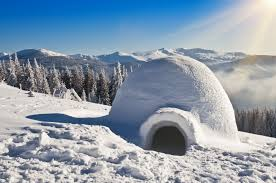 igloo.jpeg