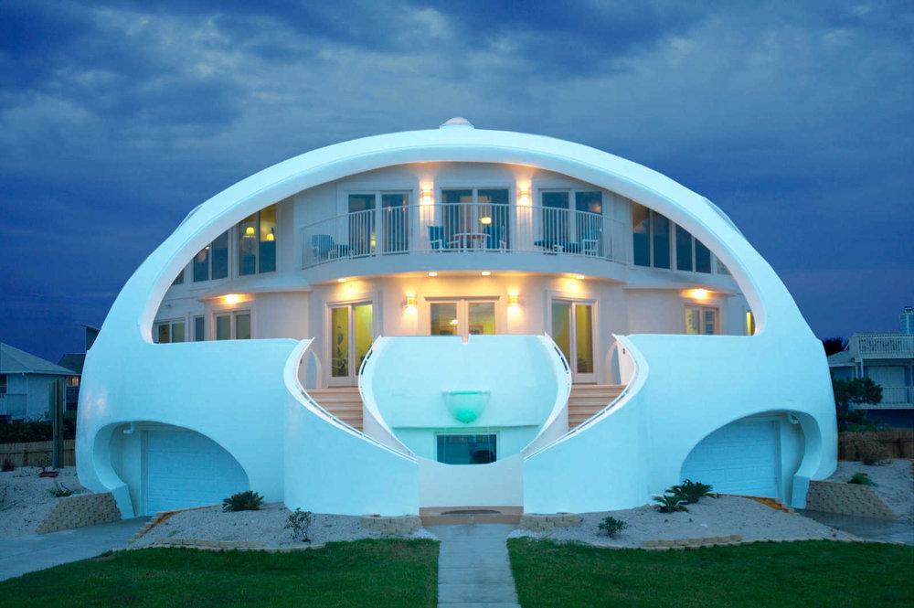 dome home.jpg