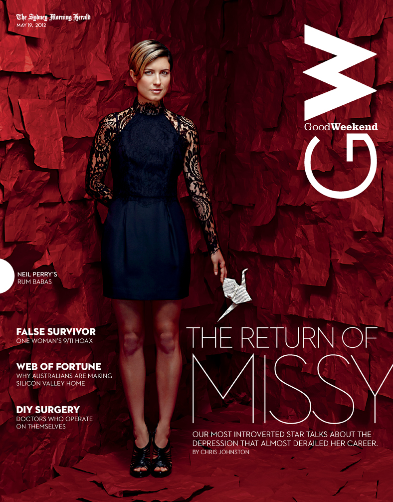 GW COVER 19 MAY.jpg