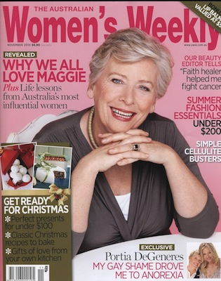 womans weekly cover.jpg
