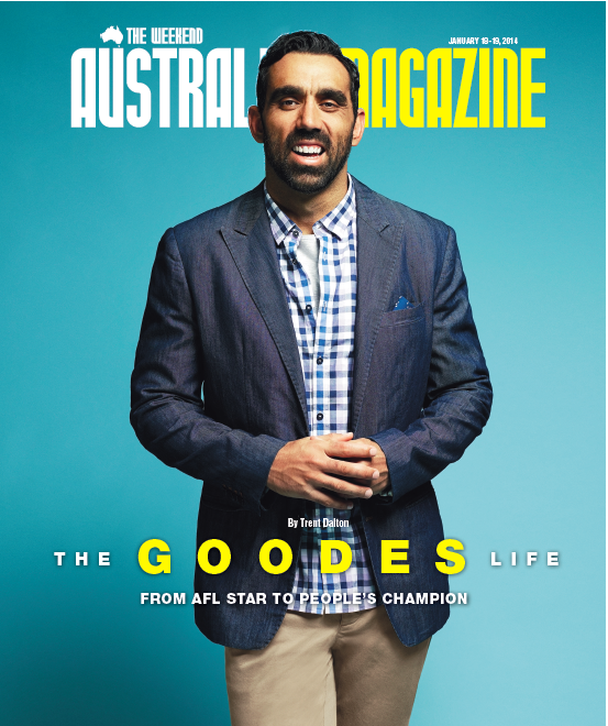 ADAM GOODES jpeg.png