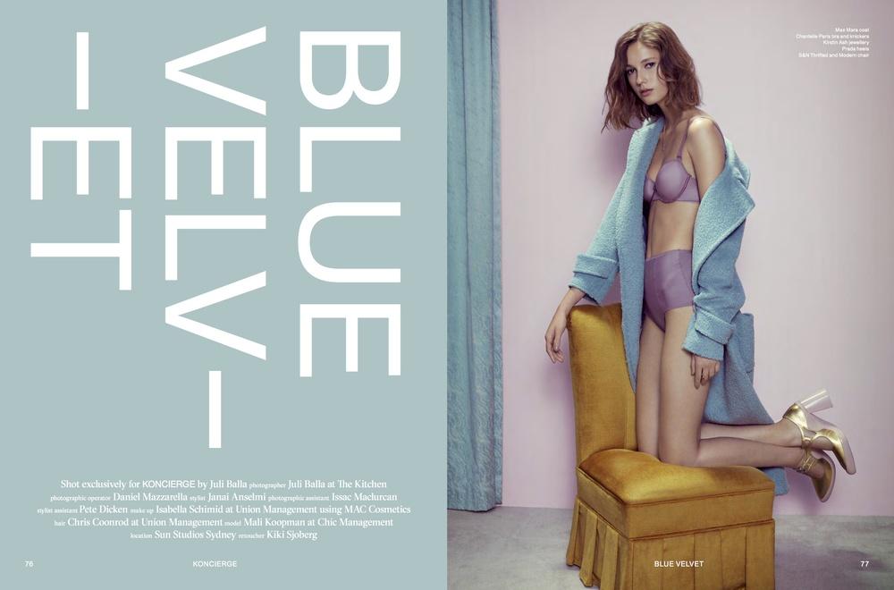 K_Magazine_BlueVelvet_LR.jpg