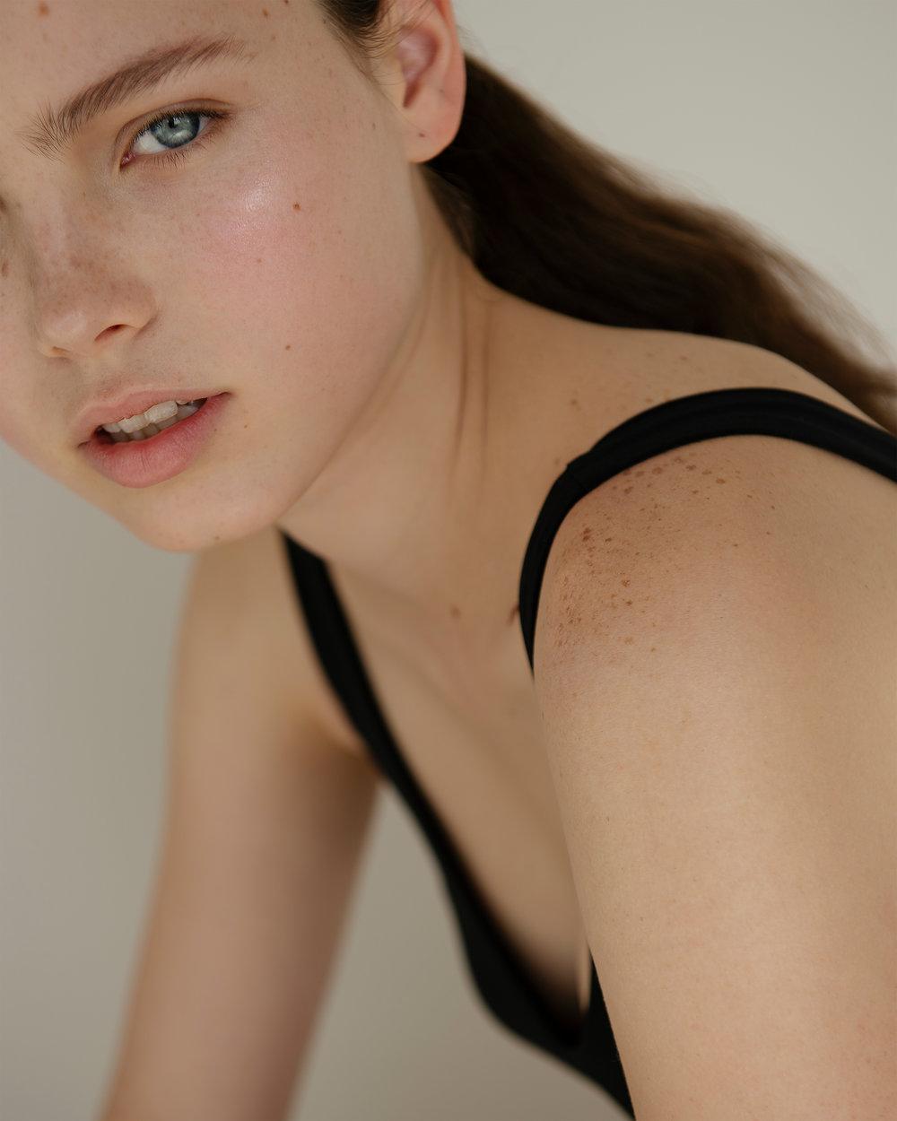 EddieNew-EmmaMacgowan-2.jpg