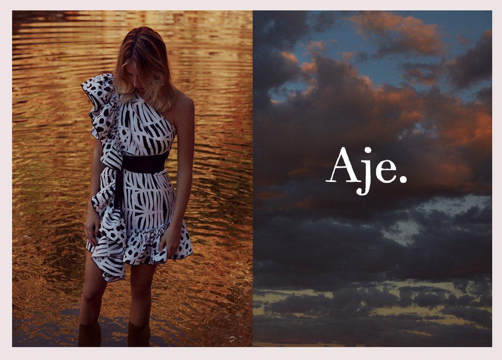 Aje_01_006_R_Layout.jpg