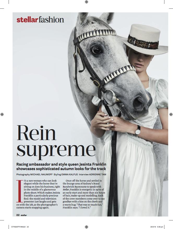 Jesinta - Rein Supreme3.jpg