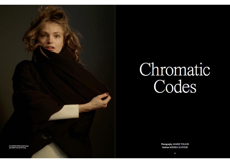 INPRINT-Issue6-RGB-HiRes-p046-05511-ChromaticCodes.jpg