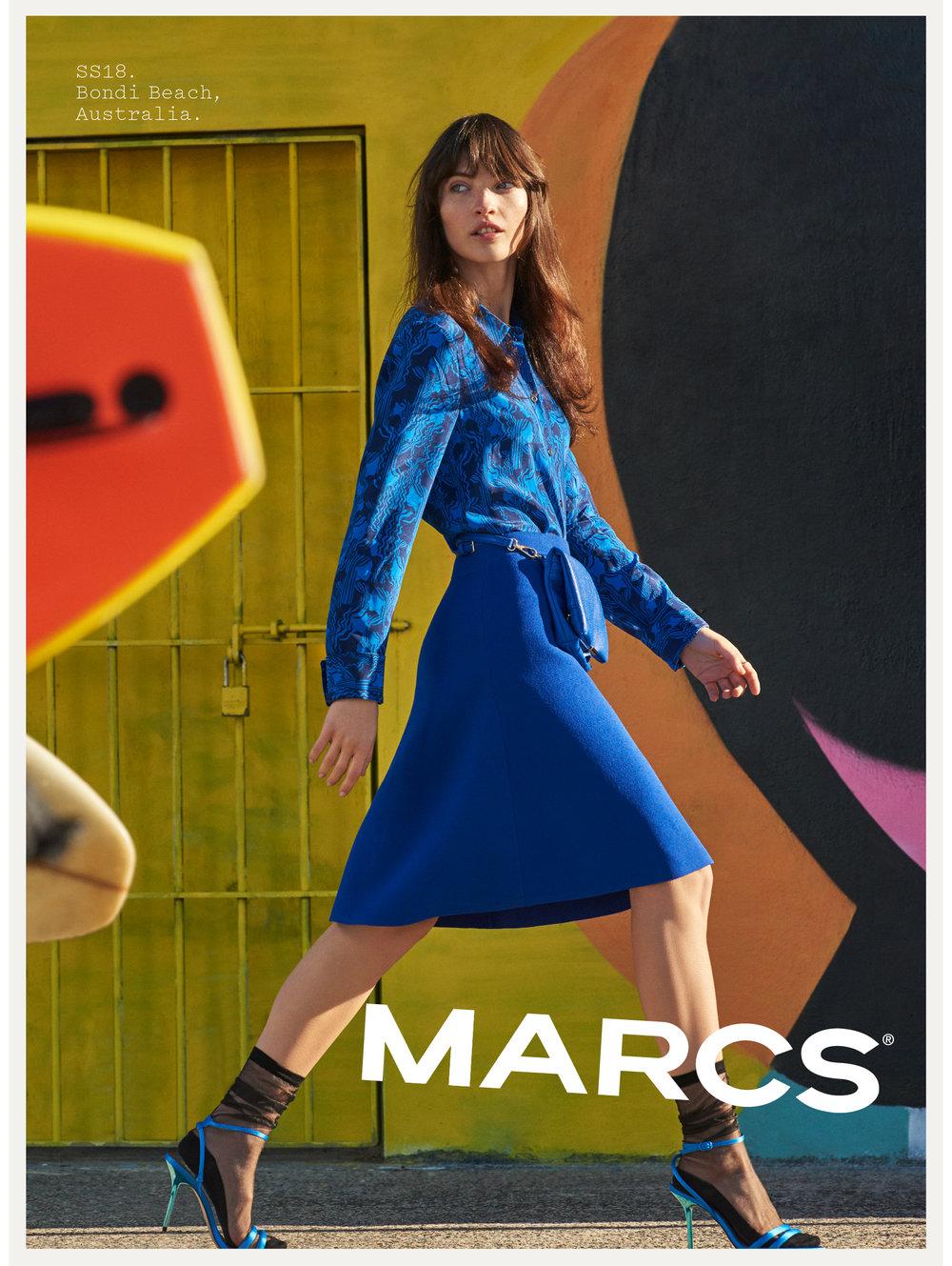 Marcs.jpg