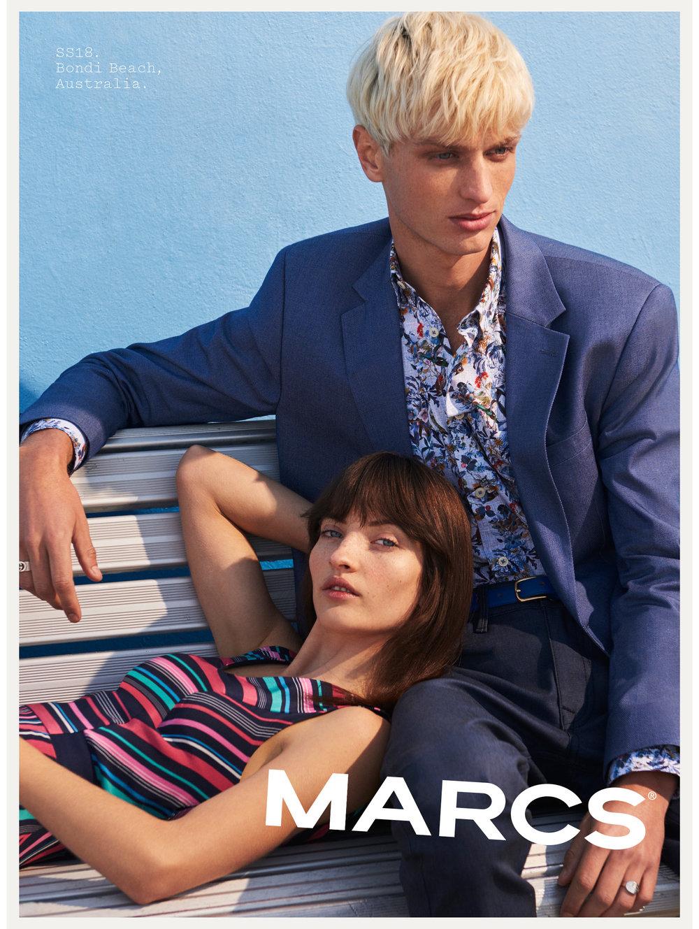 Marcs3.jpg