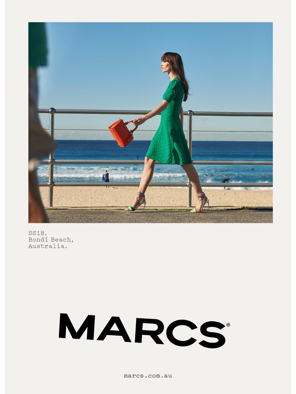 Marcs4.jpg
