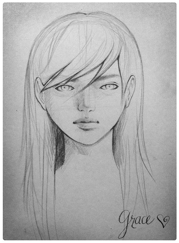 301013_sketch.jpg