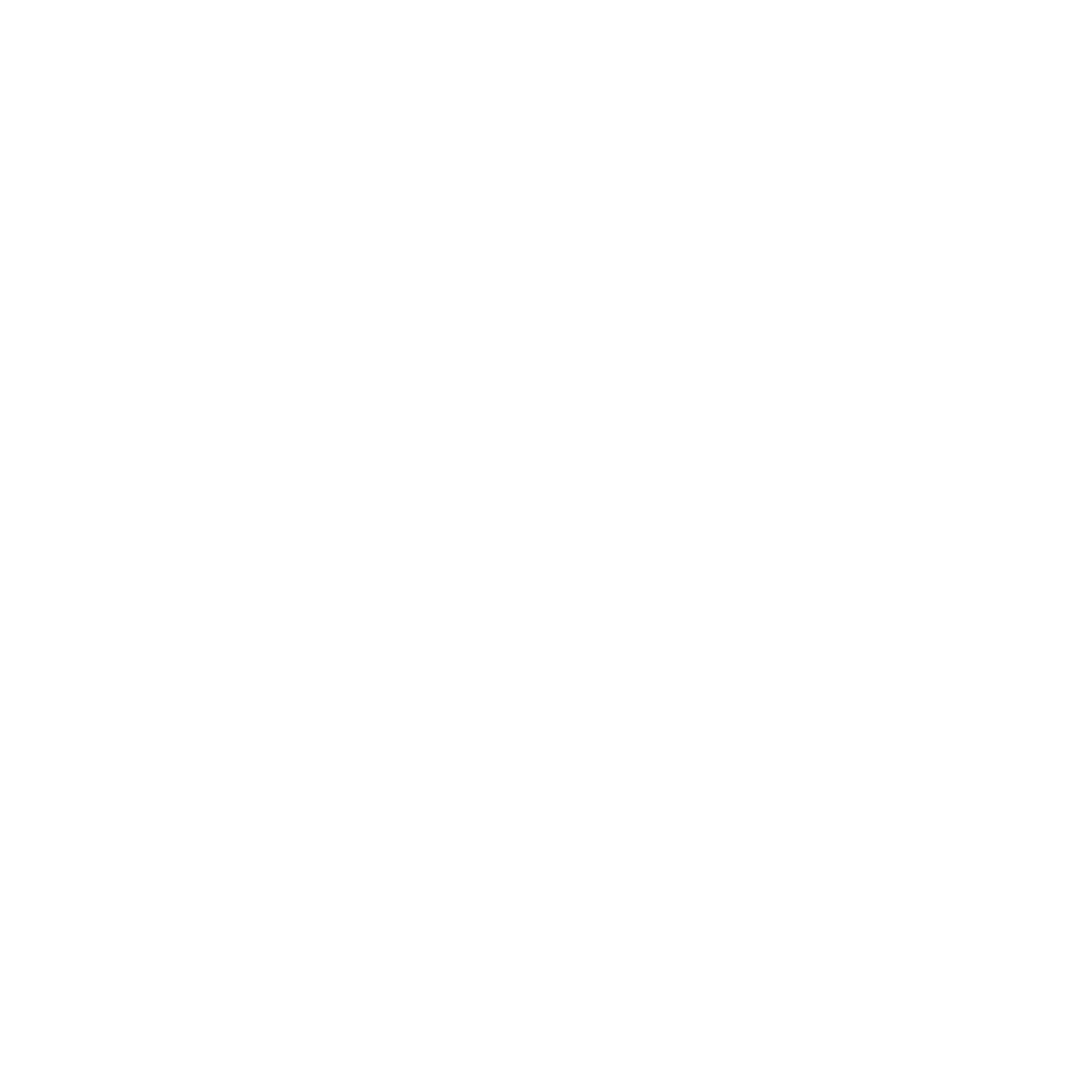 EQUALNOX CLOTHING CO.
