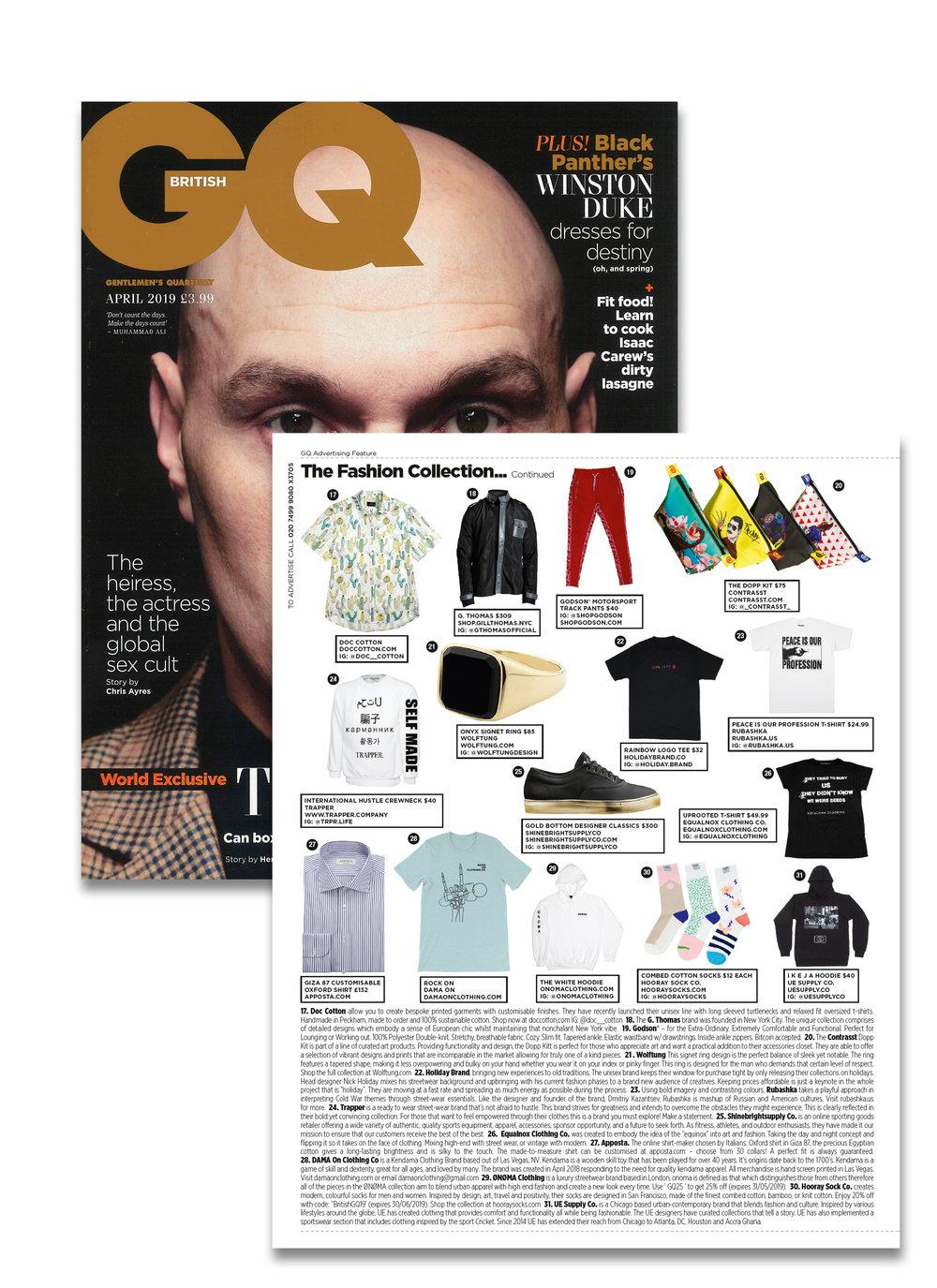 GQ press 2.jpg