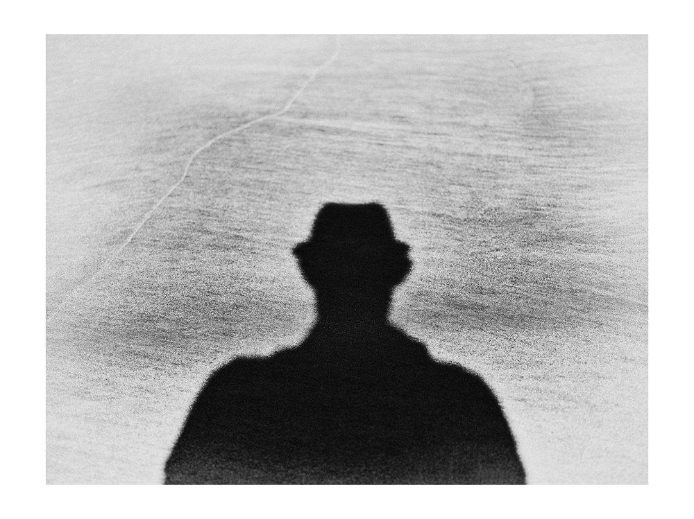 Selfportrait El Jadida %22Karawan%22.jpg