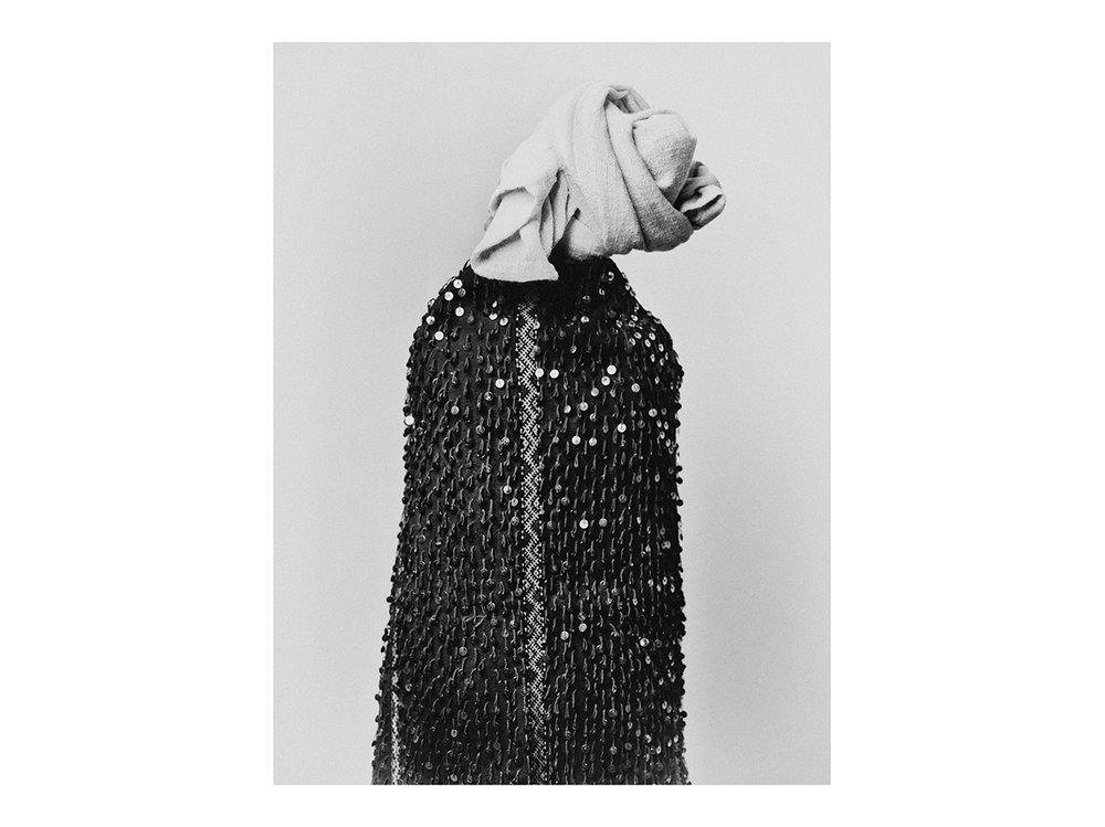 Berber Dress %22Karawan%22.jpg
