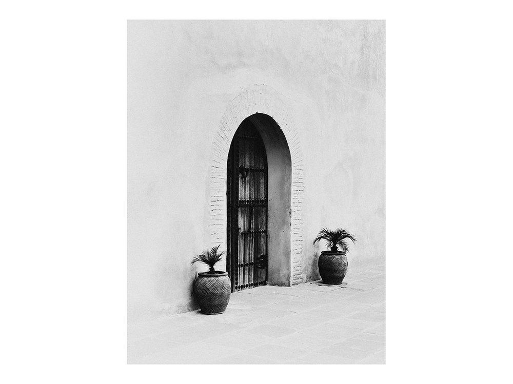 Gate of Fez %22Karawan%22.jpg