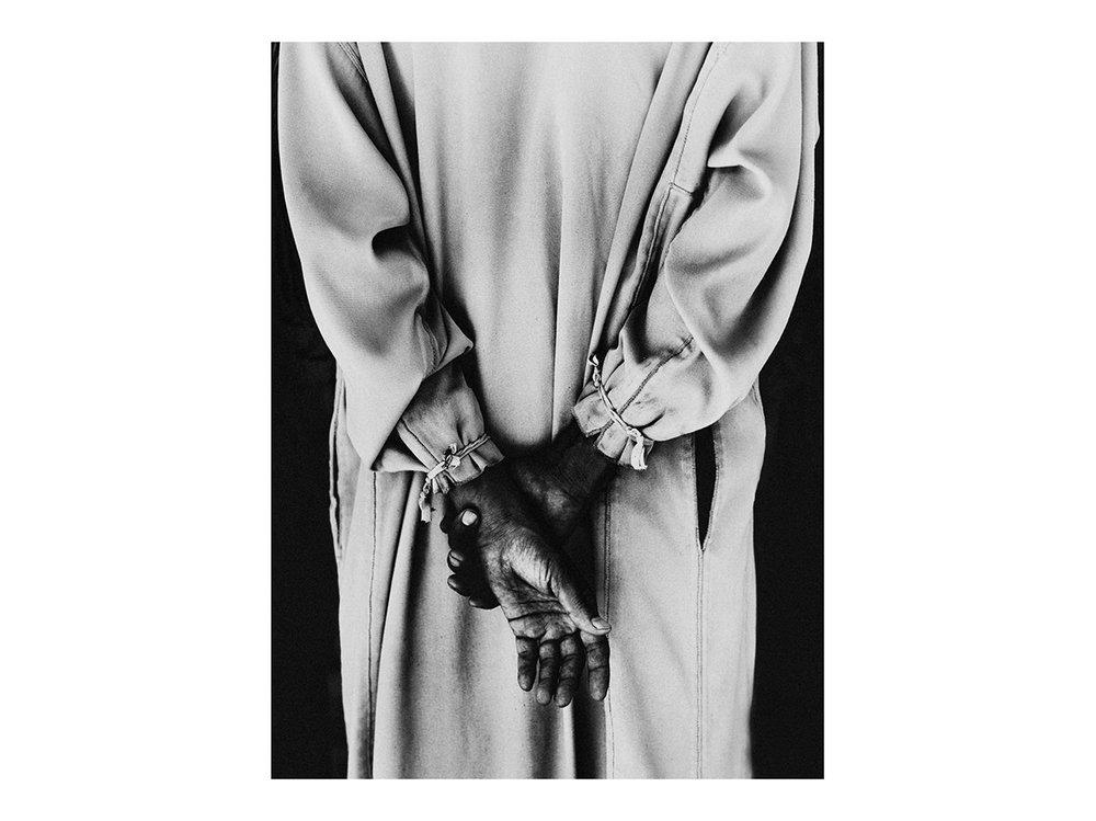 Hands Taroudant%22Karawan%22.jpg