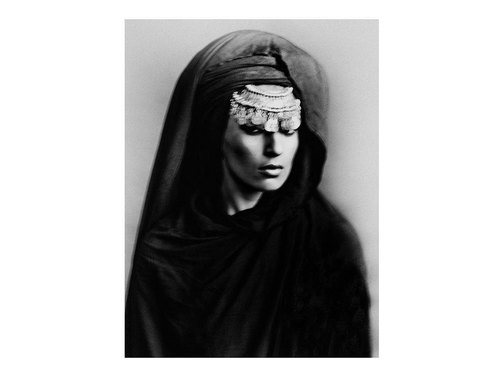 Madame Maroc %22Karawan%22.jpg