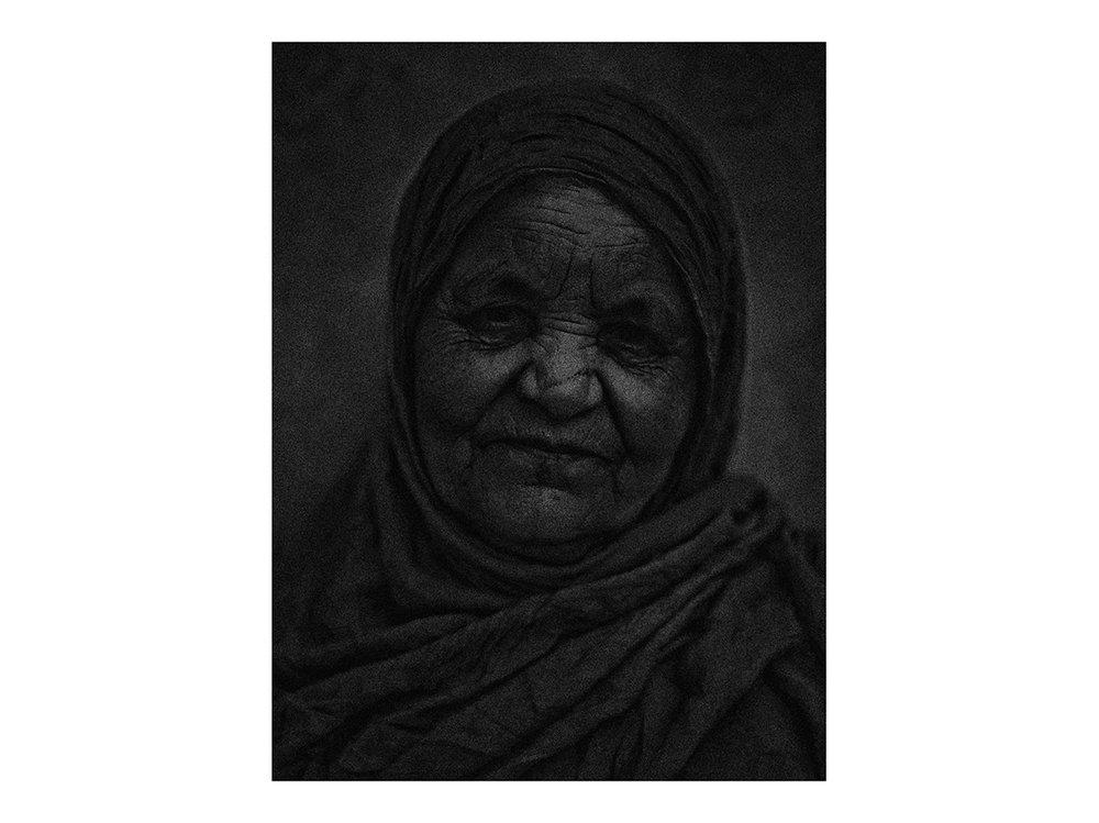 Woman Taroudant %22Karawan%22.jpg