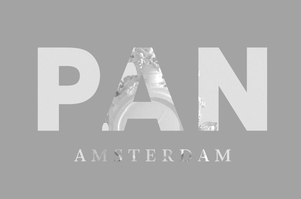 PAN Amsterdam, the fair of today for art, antiques and design. Every year more than 45,000 art lovers are inspired and tempted by the many thousands of works of art. Whether your interest lies in classical antiquity, old masters, photography, contemporary art, antiques, designer furniture or decorative objects, PAN is the perfect place to compare art, gather information and make surprising discoveries. Each object is vetted by independent experts for quality, authenticity and condition before the fair opens, giving you the assurance that you can buy with confidence. www.pan.nl