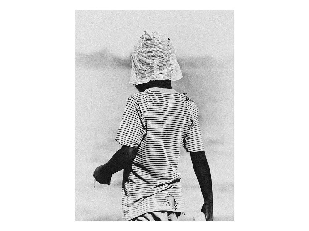 Bastiaan Woudt Mukono 21.jpg