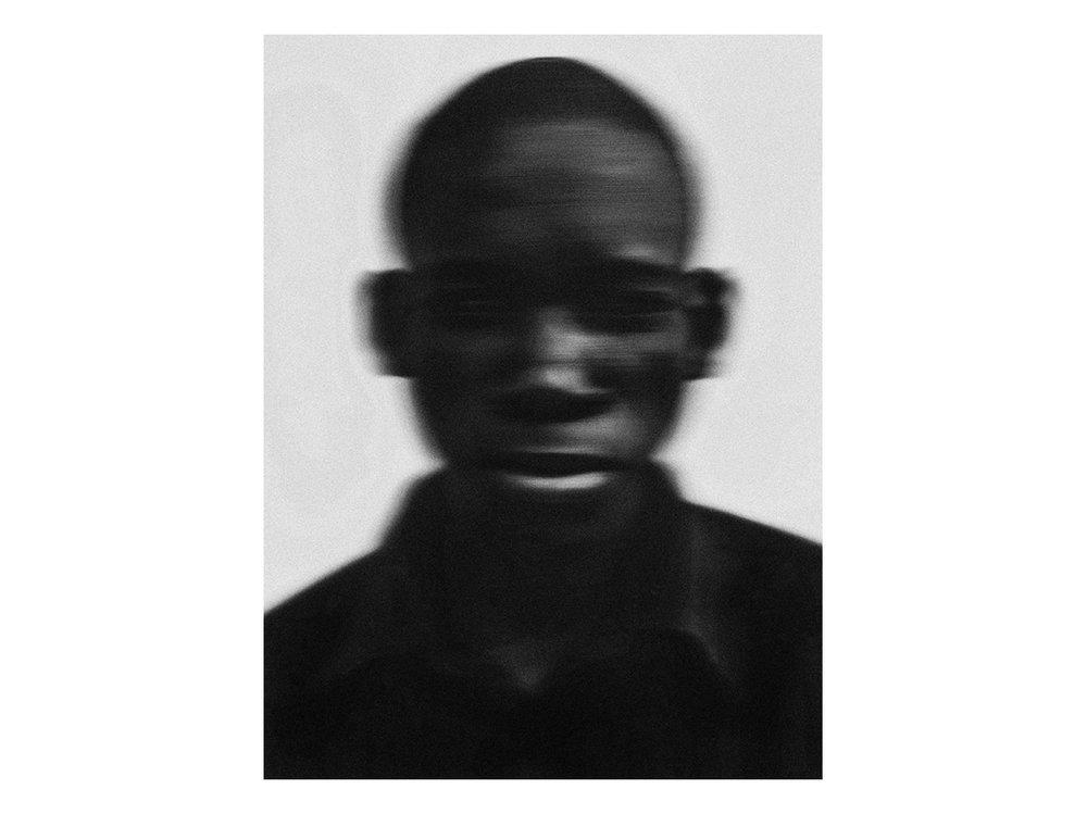 Bastiaan Woudt Mukono 13.jpg