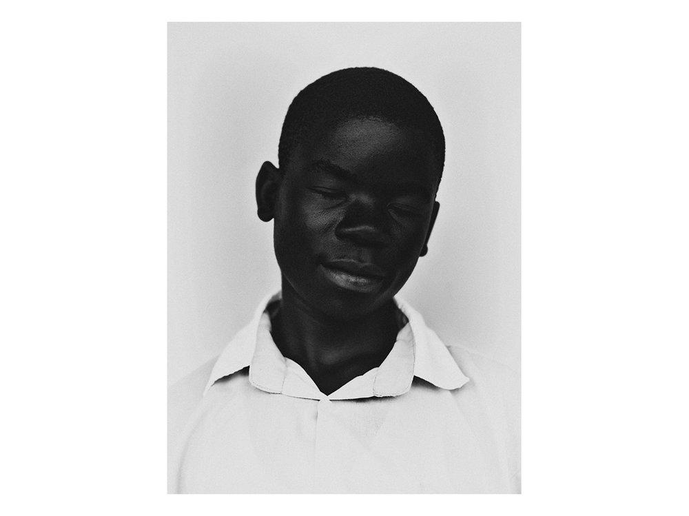 Bastiaan Woudt Mukono 11.jpg