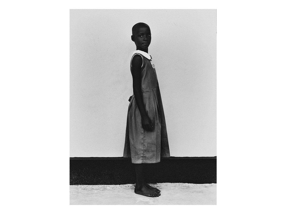 Bastiaan Woudt Mukono 26.jpg