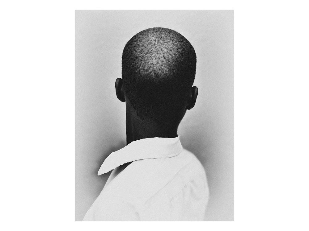 Bastiaan Woudt Mukono 29.jpg