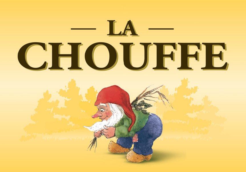 DAchouffe-La-Chouffe.jpg