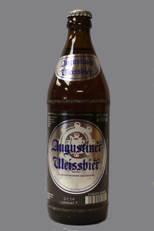 AUGUSTINER BRAU-Weissbier.jpg