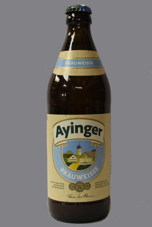 Ayinger Brauweisse.jpg