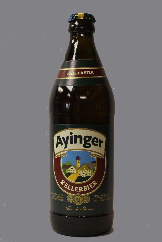 Ayinger Liebhards Kellerbier.jpg