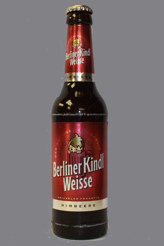 Berliner Kindl Weisse Himbeere.jpg