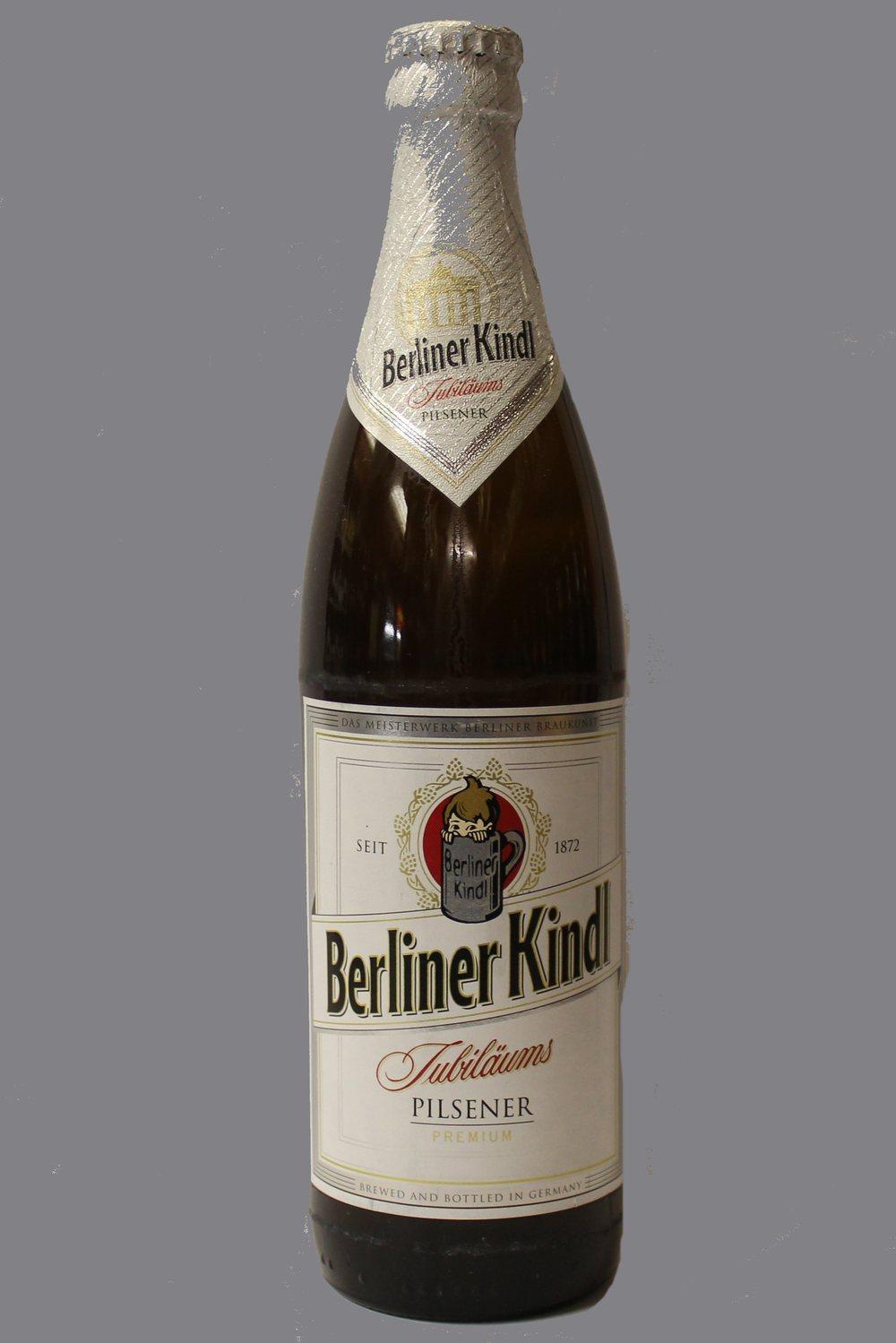 Berliner Kindl Pilsener.jpg