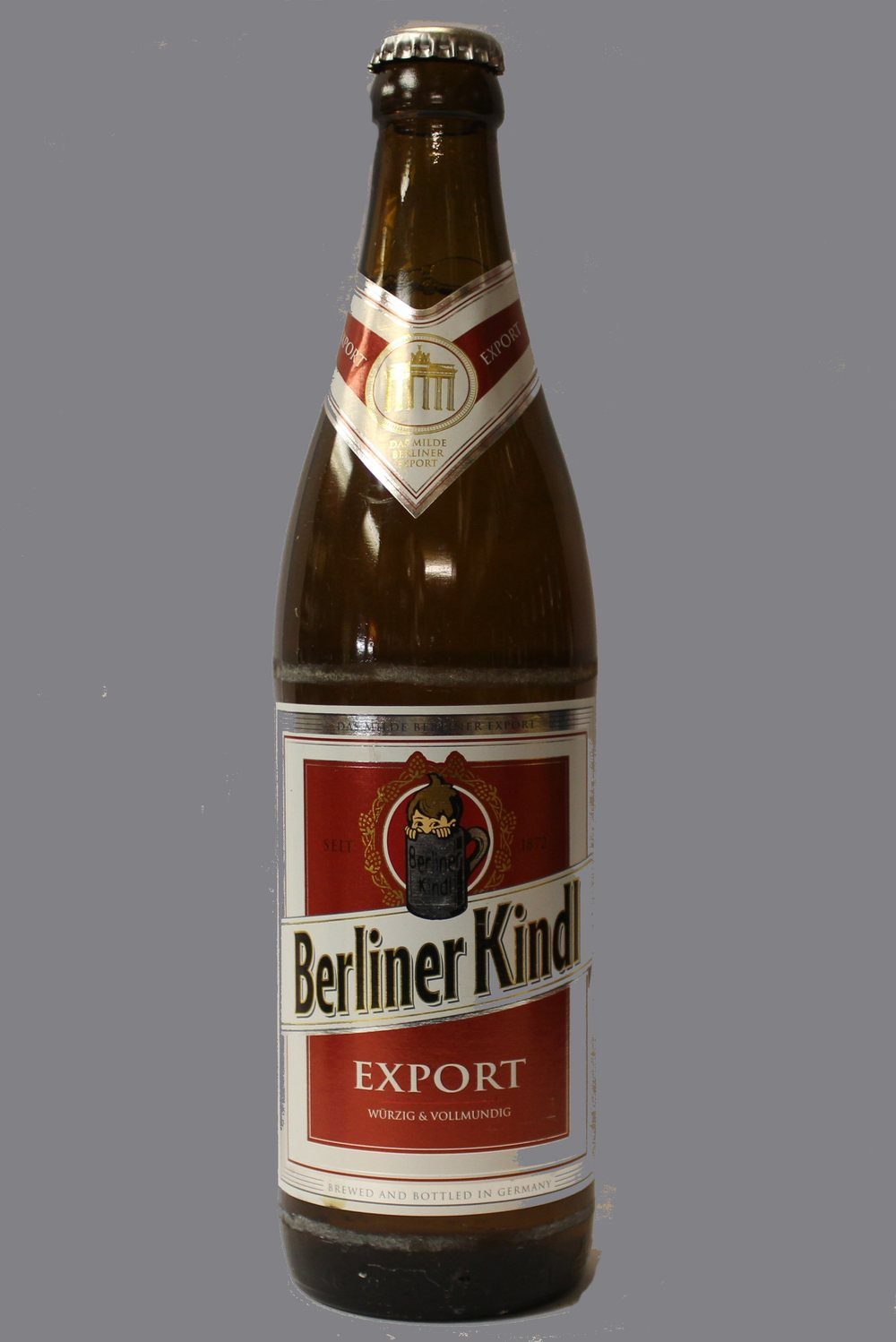 Berliner Kindl Export.jpg