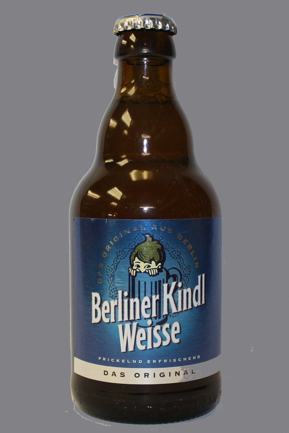 Berliner Kindl Weisse.jpg
